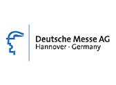EXPOBOIS wird Teil der WOODWORLD-Veranstaltungen der Deutschen Messe