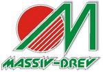 Massiv-Drev Ltd