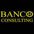 BANCO CONSULTING Sp z o.o. Sp.K.