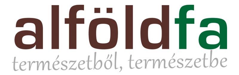 ALFOLDFA Ltd